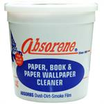 Absorene Paper & Book Cleaner